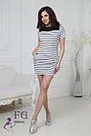 """Летнее платье в полоску """"Sunny"""", фото 9"""