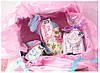 Подарочный набор Алиса в стране чудес 107888 Лучшее качество