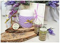 Подарунковий набір Сніданок в Провансі 107891 Найкраща якість, фото 1