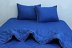 ТМ TAG Набір Elegant 1,5-сп. Princess Blue, фото 4