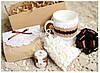 Подарочный набор Все в шоколаде 107903 Лучшее качество