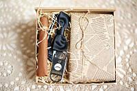 Подарунковий набір Mustache 107915 Найкраща якість, фото 1