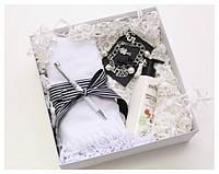 Подарочный набор Стиль Шанель 118439 Лучшее качество, фото 1