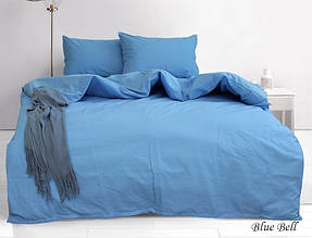 ТМ TAG Комплект постельного белья 2-сп. Blue Bell