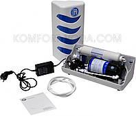 Насос обратного осмоса для смягчения воды и удаления железа в воде Aquafilter AFXPOMP-4