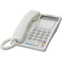 Panasonic kx-ts2368ruw