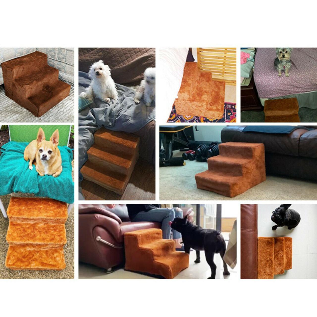 Лесенка для собак, лесенки и ступеньки для собак, пандус ступеньки для собак,ступеньки,лесенки