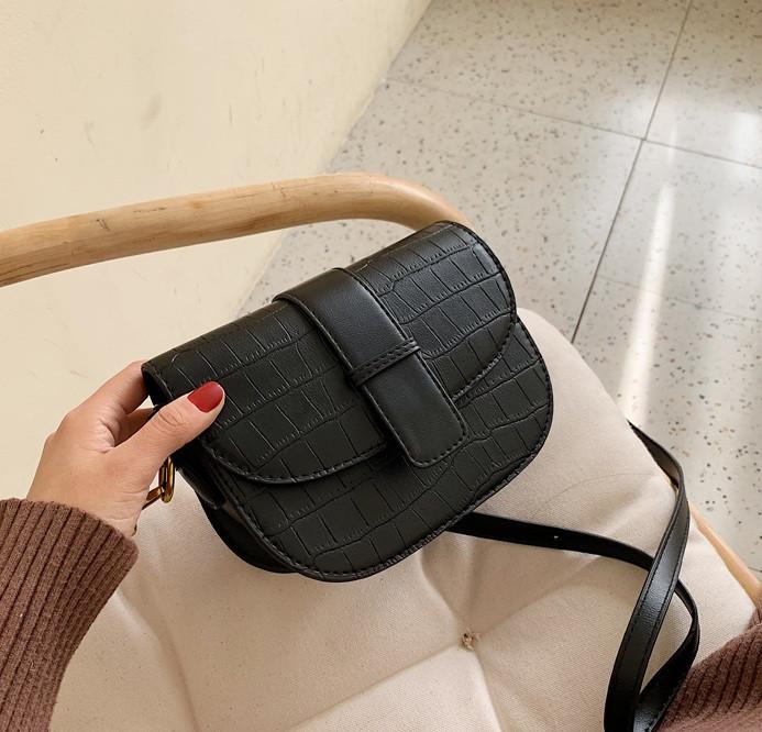Жіноча сумка, Міні сумка на плече, маленька жіноча сумочка клатч, міні сумка-клатч еко шкіра якісна