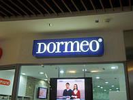 Продукция Dormeo
