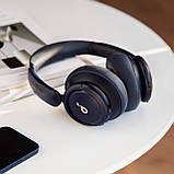 Гибридные Наушники Soundcore by Anker Life Q30 Hybrid Active, фото 2