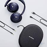 Гібридні Навушники Soundcore by Anker Life Q30 Active Hybrid, фото 6