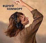 Гібридні Навушники Soundcore by Anker Life Q30 Active Hybrid, фото 5
