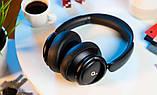 Гібридні Навушники Soundcore by Anker Life Q30 Active Hybrid, фото 7