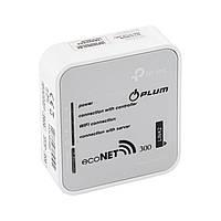 Интернет модуль Plum econet 300, фото 1