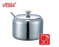 Сахарница Vesta BG-35