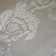 Одеяло 4 сезона шелковое 155х215  2шт. OKAY (Китай) кремовое, фото 2