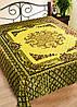 """Покрывало атласное термостеганное """"Версаль"""", 230х240см ТМ Ярослав"""