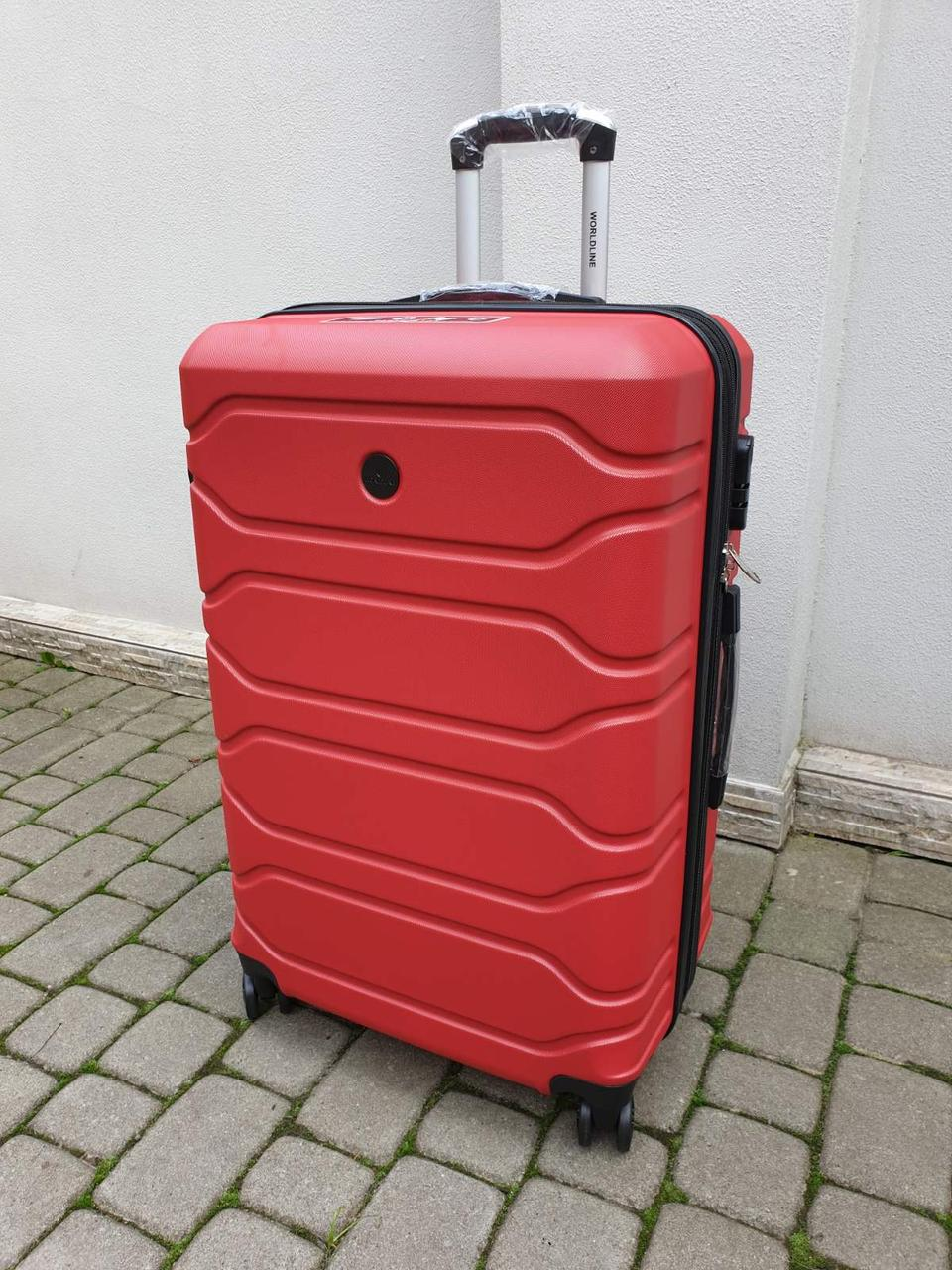 WORDLINE 613 ( AIRTEX ) Франція валізи чемодани, сумки на колесах