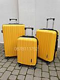WORDLINE 623 ( AIRTEX ) Франція валізи чемодани сумки на колесах, фото 9