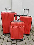 WORDLINE 623 ( AIRTEX ) Франція валізи чемодани сумки на колесах, фото 8