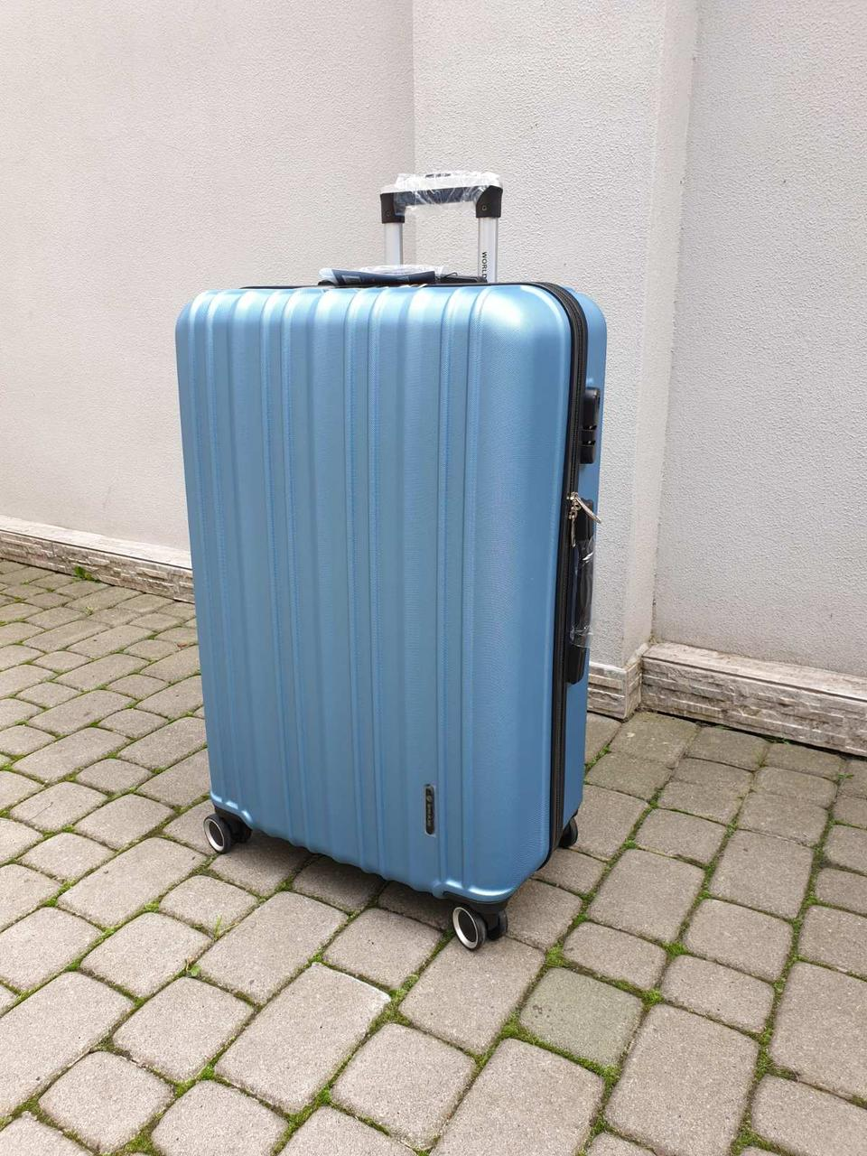 WORDLINE 623 ( AIRTEX ) Франція валізи чемодани сумки на колесах