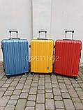 WORDLINE 623 ( AIRTEX ) Франція валізи чемодани сумки на колесах, фото 6