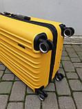 WORDLINE 623 ( AIRTEX ) Франція валізи чемодани сумки на колесах, фото 4