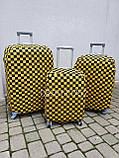 ЧОХЛИ чехлы на валізи чемоданы МІКРОДАЙВІНГ УКРАЇНА, фото 2