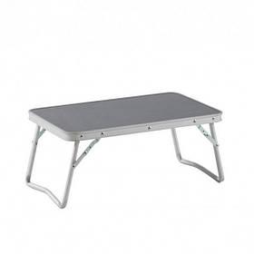 Стол Vango Granite Cypress 56 Table Excalibur (TBPGRANITE27TER)