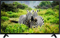 Телевизор Mirta LD-321T2HDS