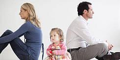 Пред'явлення позову про розірвання шлюбу під час вагітності без обмежень: виклики чи потреба сучасності?