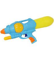Водяной Пистолет Игрушка Детский, фото 1