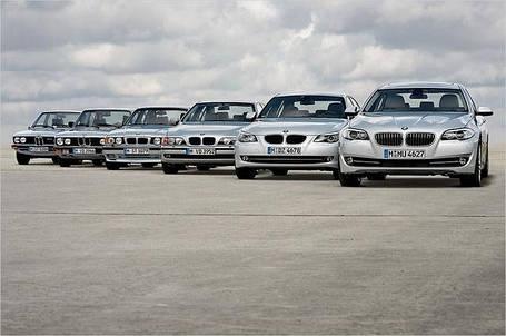 Радиаторы BMW 3-й серии E30 E36 E46 E90 F30 5-й серии E34 E39 E60 F10 7-серии E32 E38 E65