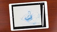 Как следовало бы компании Apple позиционировать планшет iPad Pro?