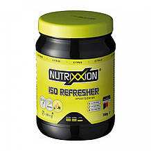 Ізотонік Nutrixxion Iso Refresher 700g Citrus 440497