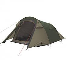 Намет 2-місний Easy Camp Energy 200 Темно-зелений 120388