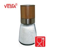 Мельница для специй Vesta BG-711