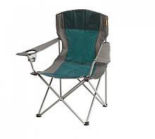 Крісло розкладне Easy Camp Arm Chair Синій 480045