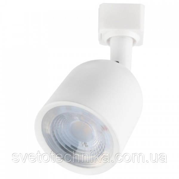 Светодиодный светильник трековый ARIZONA-10 10W белый