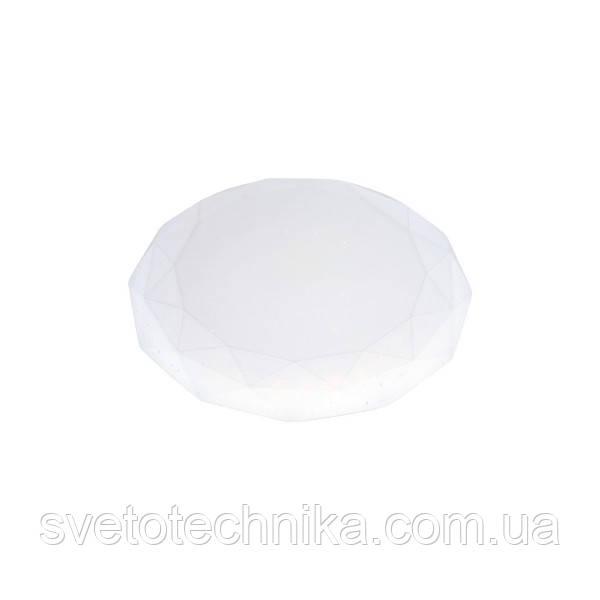 Світлодіодний світильник стельовий EPSILON-15