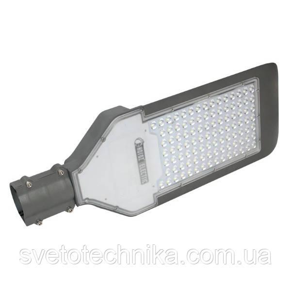 Светодиодный светильник уличный ORLANDO-100 6400K