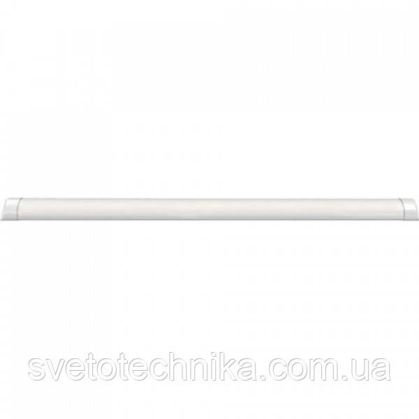 Светодиодный светильник TETRA-40 40W 6400K