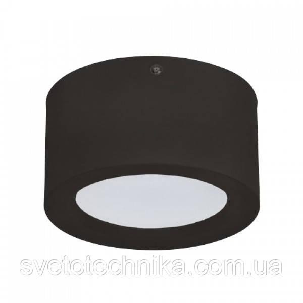 Светодиодный светильник  SANDRA-10  10W