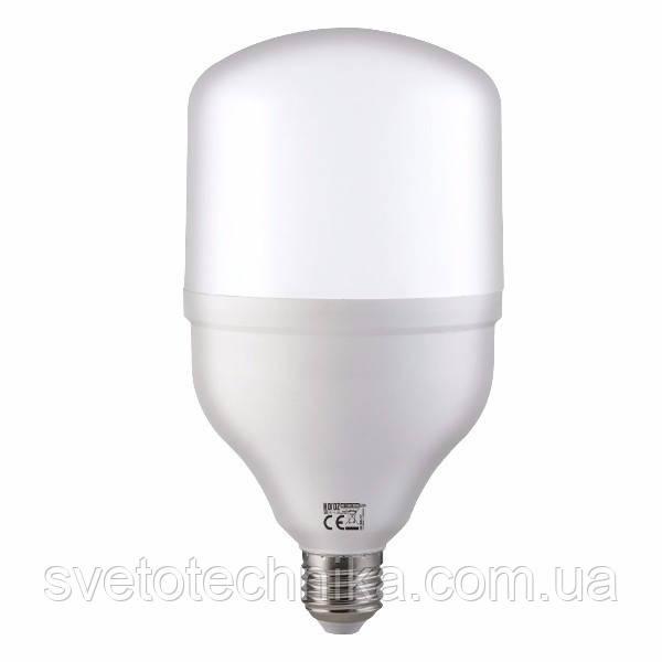 Светодиодная лампа TORCH-30 30W E27 4200K