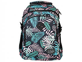 Рюкзак молодіжний TropicalJoypack/ SE-0013/