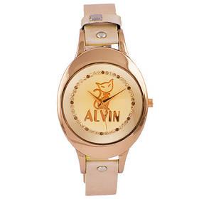 Годинники наручні 3007 Alvin