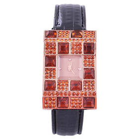 Часы наручные 3027  СК Кубики