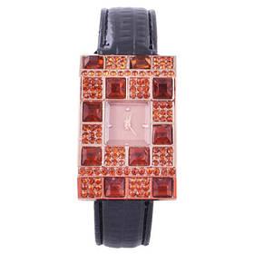 Годинники наручні 3027 СК Кубики