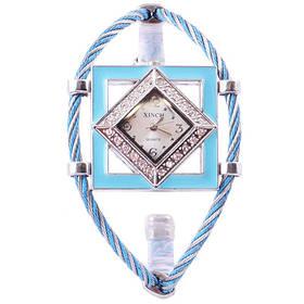 Часы наручные 826 женские скоба