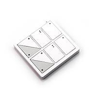Розумна кнопка Orvibo ZigBee CR11S8UZ